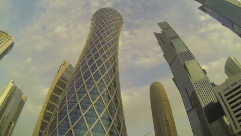inside middle east qatar arts culture_00000010.jpg