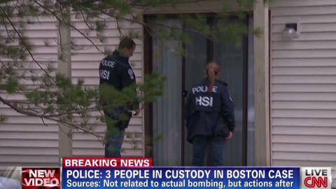 nr vo police detain student suspects boston_00003628.jpg