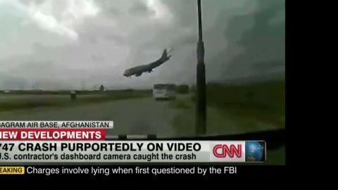 idesk starr afghan 747 plane crash_00005521.jpg