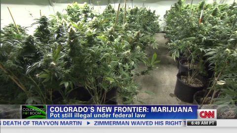 dnt Colorado's new frontier: Marijuana_00012511.jpg