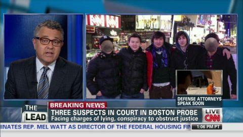 Lead Toobin latest suspects _00005811.jpg