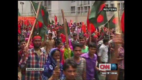 ctw.anderson.bangladesh.garment.protests_00001429.jpg