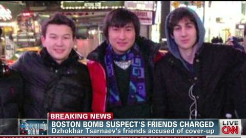 tsr joe johns dnt tsarnaevs friends accused of cover up_00000000.jpg