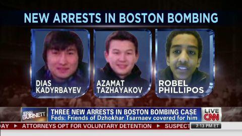 exp erin three new arrests in boston bombing case_00002001.jpg