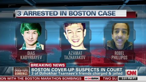 sr.todd.boston.coverup.suspects.court_00003316.jpg
