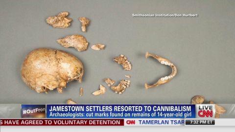 erin jamestown settlers cannibalism _00002813.jpg