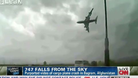 ac nance 747 cargo plane crash_00012729.jpg