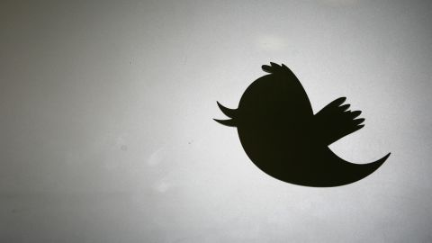 After well-publicized hacks, Twitter is giving users the ability to add a two-step security process to their logins.