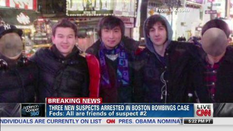 ac kayyem dershowitz boston bombing suspects_00010827.jpg
