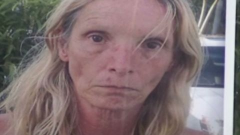 dnt pa missing woman found 11 years later_00000118.jpg