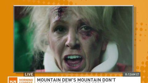 mxp sot mountain dew racist commercial_00010602.jpg