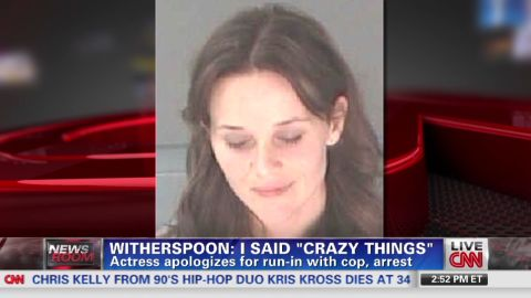 Reese witherspoon arrest GMA_00000410.jpg