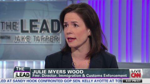 exp Lead Julie Wood intv student visa Boston case_00004522.jpg