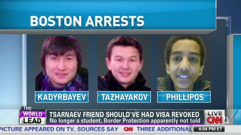 Lead Tsarnaev's friend's student visa _00011205.jpg