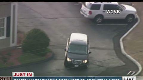 tsr boston tamerlan tsarnaev body funeral home_00001615.jpg
