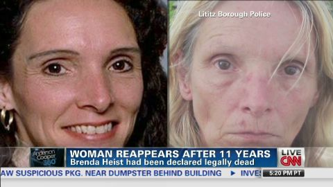 ac tuchman mother missing eleven years_00003314.jpg