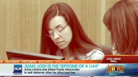 exp jvm arias rose closing manslaughter martinez_00002001.jpg