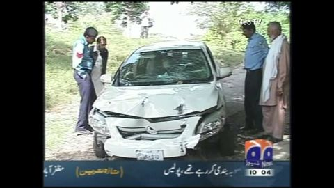 lkl mohsin anti taliban killings in pakistan_00000729.jpg