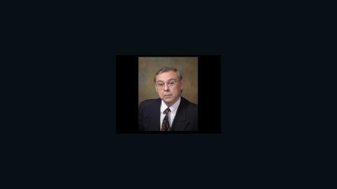 Dr. Ismael Nuno