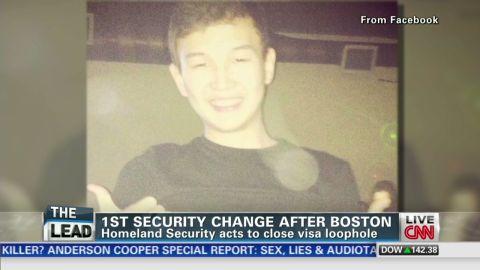 Lead Boston aftermath visa loophole _00002002.jpg