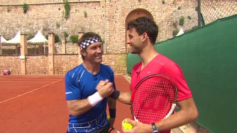 open court grigor dimitrov_00011205.jpg