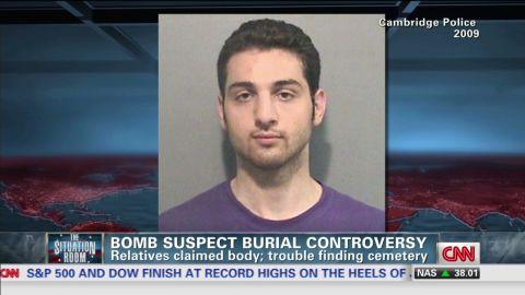 tsr todd tamerlan tsarnaev funeral controversy _00000119.jpg