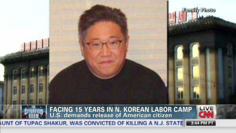 tsr dnt dougherty american faces 15 years in north korea _00000710.jpg