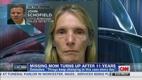 ac shofield brenda heist missing case_00005826.jpg