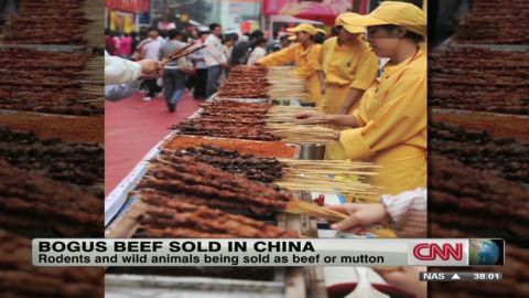 cnni vo sot china bogus meat_00002518.jpg