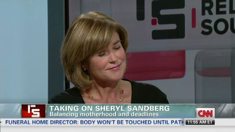 RS_Taking_On_Sheryl_Sandberg_00013120.jpg