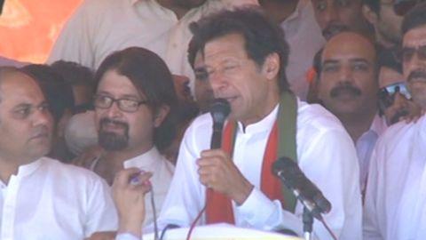 mohsin pakistan election matters_00013207.jpg