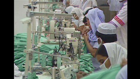 boulden bangladesh trade_00003120.jpg