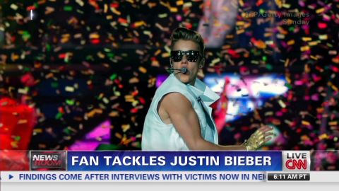 nr Bieber Dubai attack_00001823.jpg