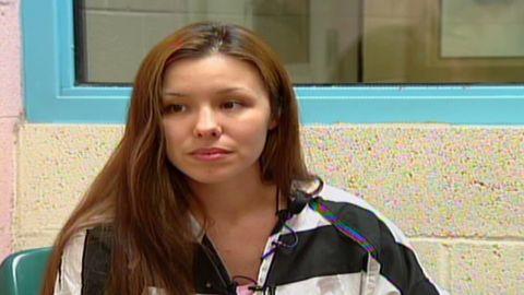 bts 2008 Jodi Arias lies to local news _00010718.jpg