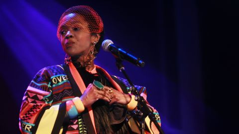 """In May 2016 Lauryn Hill <a href=""""http://www.cnn.com/2016/05/09/entertainment/lauryn-hill-concert-controversies/index.html"""">apologized to those who attended her concert at Chastain Park Amphitheater </a>in Atlanta, Georgia. Hill was two hours late and said<a href=""""https://www.facebook.com/mslaurynhill/posts/1293754153985597"""" target=""""_blank"""" target=""""_blank""""> on a Facebook posting</a> that """"The challenge is aligning my energy with the time, taking something that isn't easily classified or contained, and trying to make it available for others."""""""