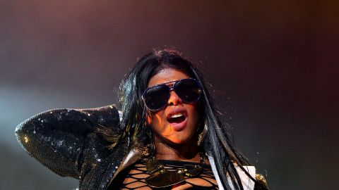 Lil' Kim blamed her accountant when her tax troubles arose in 2005. Seven years later, the rapper still had to pay more than $1 million to the government.