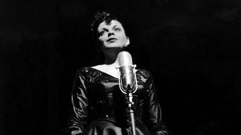 """Judy Garland's tax debt forced her to do something she vowed she would never do: host a television show. To pay the IRS for delinquent taxes dating back a decade, the singer/actress signed a $24 million deal with CBS for """"The Judy Garland Show"""" in 1962."""