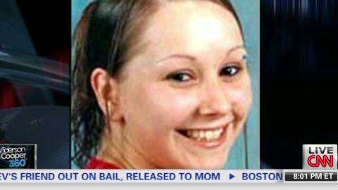 ac bpr ohio teens found alive_00004417.jpg