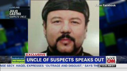 pml julio castro uncle of 3 suspects_00013701.jpg