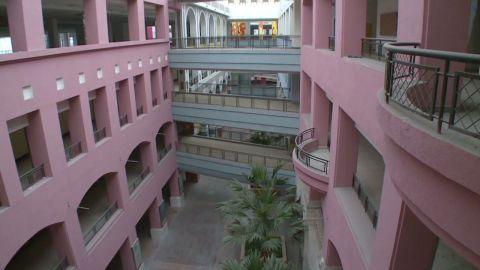 watson china ghost mall_00004304.jpg