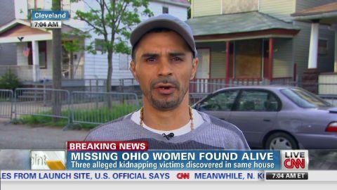 exp point ohio missing girls neighbor lugo_00001523.jpg