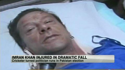 exp khan.fall.amanpour.com_00021313.jpg