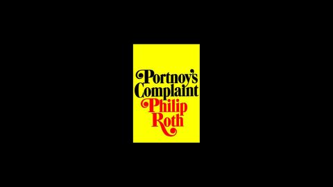 """Philip Roth's raucous 1969 best-seller, """"Portnoy's Complaint,"""" contains at least one gross-out worthy scene. But the 1972 film, written and directed by Ernest Lehman, laid an egg. Time for another shot?"""