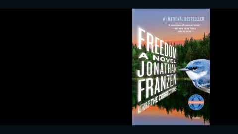 """Jonathan Franzen's """"The Corrections"""" has been in and out of development hell for years, even canceled at the eleventh hour by HBO; his 2010 best-seller, """"Freedom,"""" about an American family torn by politics and culture, has been optioned by Scott Rudin."""