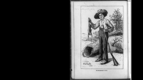 """Mark Twain's """"The Adventures of Huckleberry Finn"""" has been filmed several times, but no version has captured Twain's wise, knowing wit. Here are some other novels that haven't translated well to the screen or have never made it at all:"""