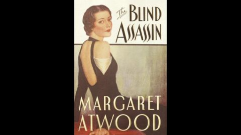 """""""The Handmaid's Tale"""" made the big screen and other Margaret Atwood works have been adapted for television, but her 2000 Booker Prize winner, """"The Blind Assassin,"""" has yet to make the jump."""