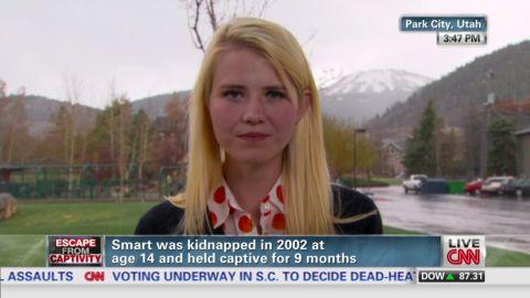tsr bts elizabeth smart_00002006.jpg