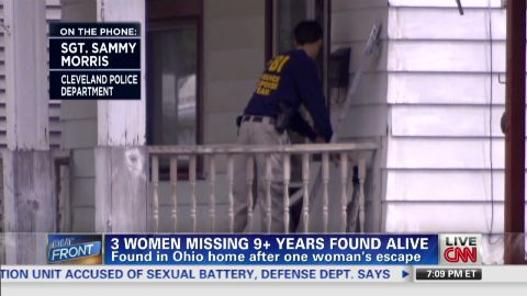Erin.sgt.morris.cleveland.women.rescued_00015114.jpg