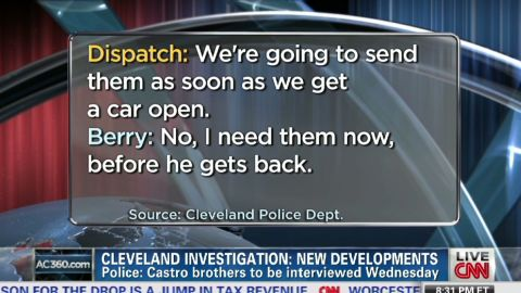 ac cleveland police on berry 911 call_00003229.jpg