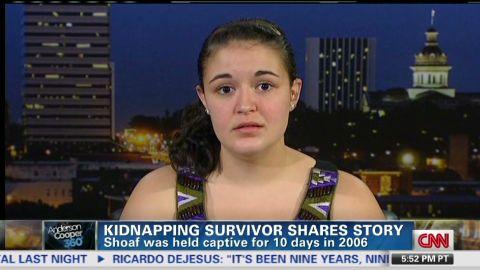 ac elizabeth shoaf interview_00003519.jpg